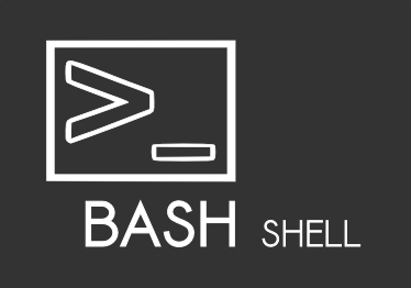 Adv Bash. Advanced Bash Scripting