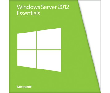 курс 20410. Установка и конфигурирование Windows Server 2012. Installing and configuring Windows Server 2012