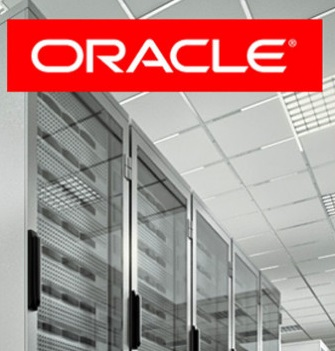 курс Oracle 11g DBAI. Сервер Oracle Database 11g: Основы администрирования, часть 1.O11gDBAI