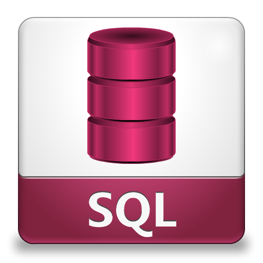O11gSQL. Основы SQL. Oracle Database 11g: Основы SQL. Introduction to SQL.