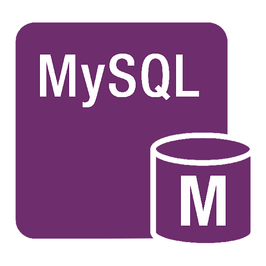 курс MySQL for Database Administrators Ed 3.1