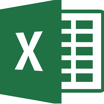 Курс MS Office Excel 2013 основной курс